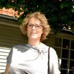 Lisbeth Sanggaard Sonne