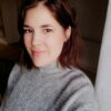 Sarah Urgaard