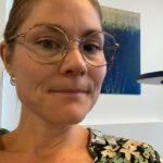 Emilie Lindegaard Svendsen